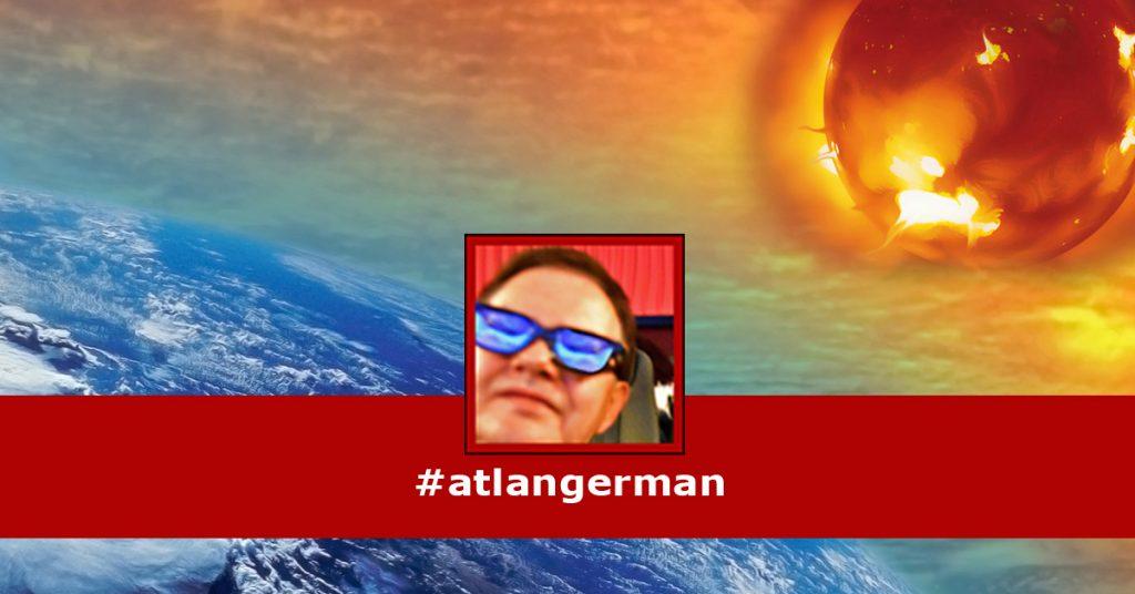 ATLANGERMAN